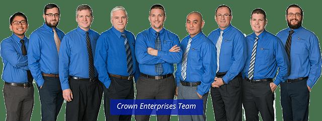 Crown-Industries-Group-min