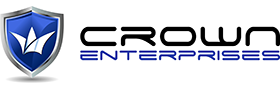 Crown Enterprises Logo